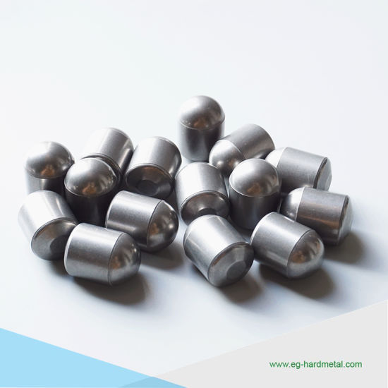 Manufacturer Mining Tungsten Carbide Inserts/Buttons/Bits/Tips/Teeth pictures & photos