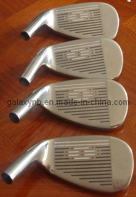 Customized Golf Club Head pictures & photos