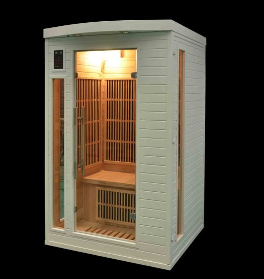 Infrared Sauna Room pictures & photos