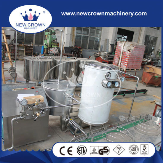 Coil Sterilizer/Coil Sterilizer Price/Factory Direct Sale pictures & photos