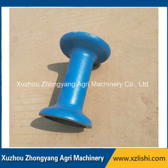 Agriculture Machine Disc Harrow Spacer 230mm pictures & photos