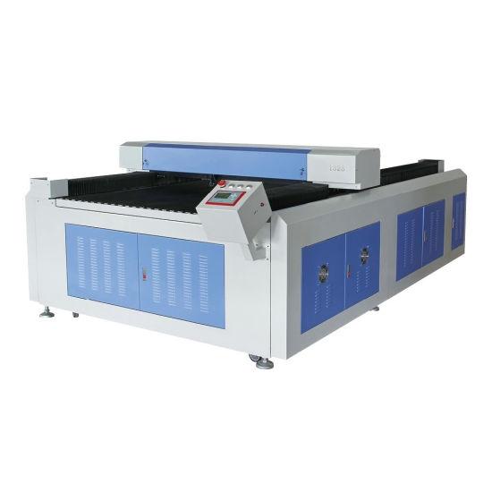 Laser Cutting Machine LC1325 pictures & photos