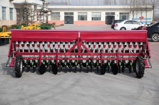 Wheat Planter (2BFX-24) pictures & photos