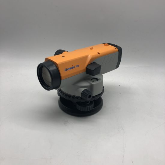 High Accuracy Auto Precision Automatic Level Gowin Gw-B4 for Survey Instrument pictures & photos