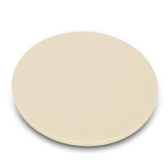 Refractory Cordierite Pizza Stone for Barbecue Oven pictures & photos