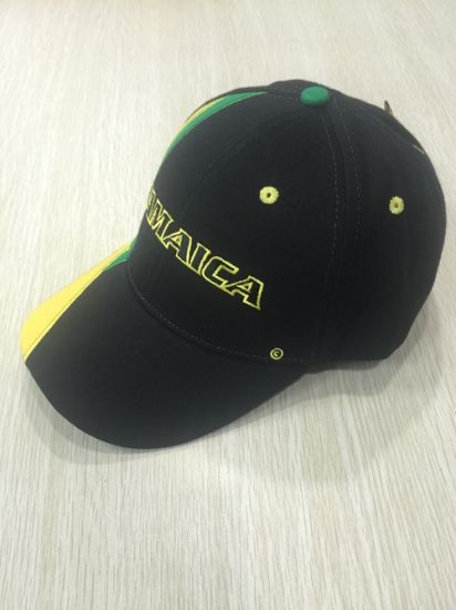 Sports Promotional Baseball Cap Hats Be1 pictures & photos