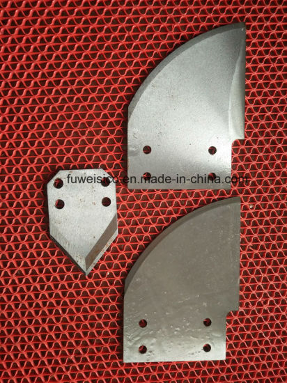 Knife Blade for Cutting Paper pictures & photos