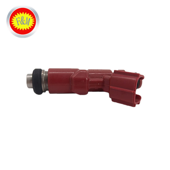 Auto Part Good Quality 23250-37401 Fuel Injector for Hyundai KIA pictures & photos