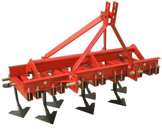 Agricultural Machinery Cultivator 3zt Series for Sale pictures & photos
