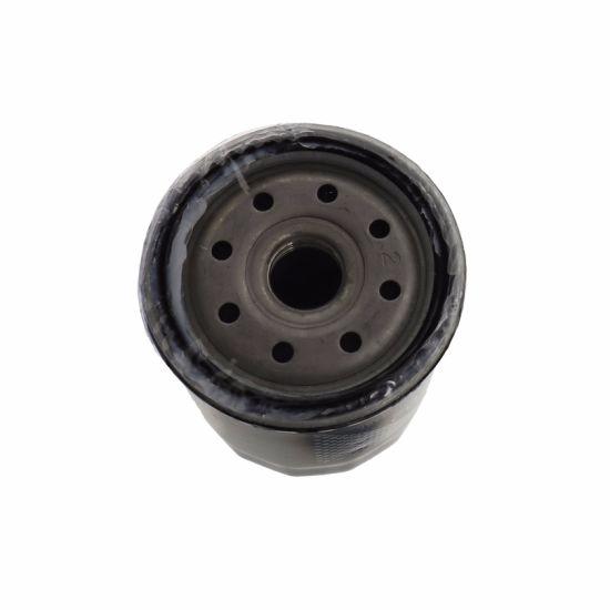 Auto Gunuine Parts 90915-Yzze1 Oil Filter pictures & photos