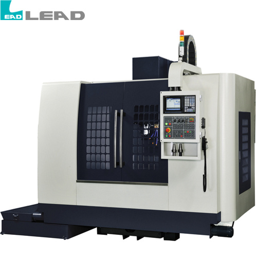 Innovation Hot Selling Product 2016 Machine Centers My Orders From professional Factory pictures & photos