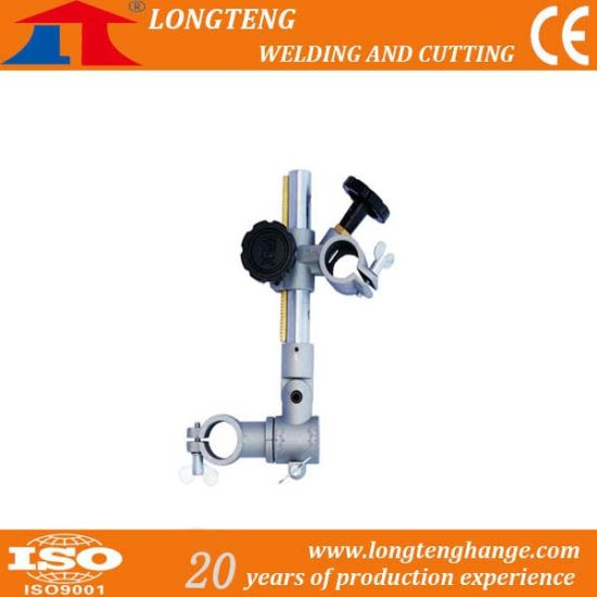 Torch Holder for CNC Portable Cutting Machine pictures & photos