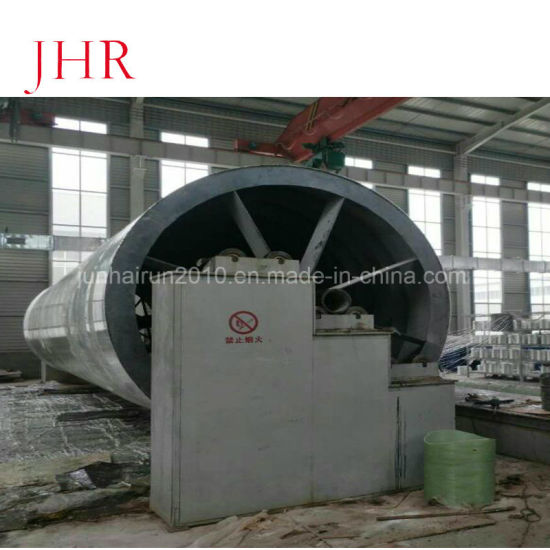 Tank Liners Cantiliver Beams Mold pictures & photos