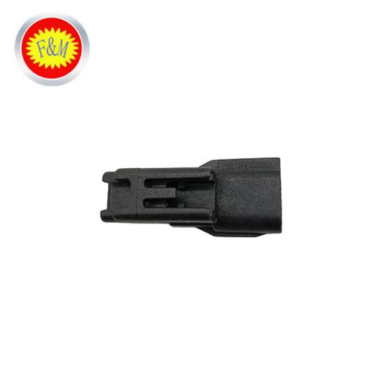 Auto Parts Mr320628 Air Temperature Sensor for Mitsubishi pictures & photos