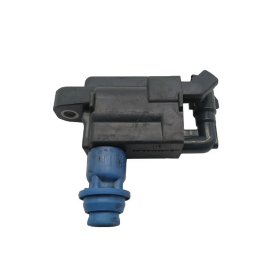 New Car Ignition Coil 90919-02216 9091902216 for Toyota Lexus pictures & photos
