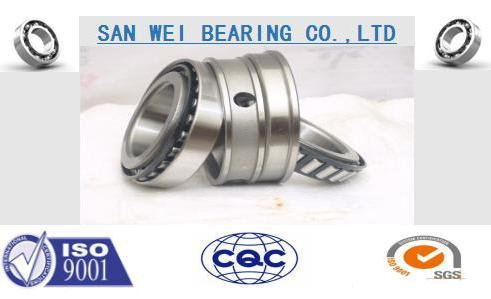 Taper/Tapered Roller/97520/30307/32217/32315/33118/Factory, Special Size Bearing pictures & photos