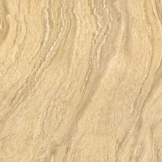 Building Material Amazon Polished Vitrified Porcelain Floor Tile (600*600, 800*800mm) pictures & photos
