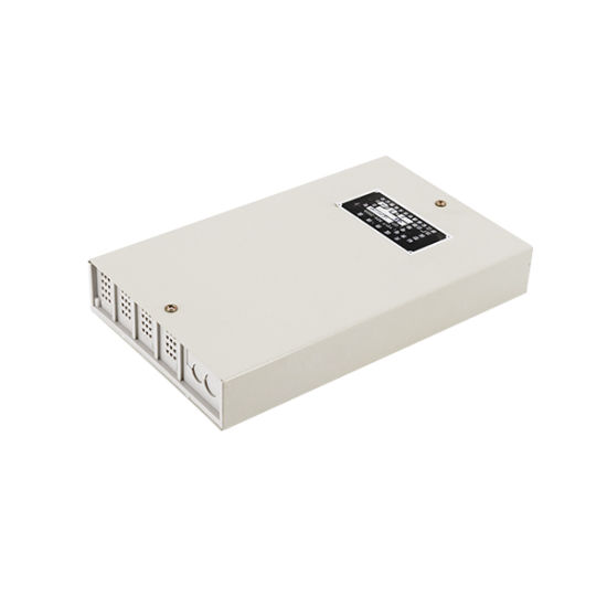 FTTH Wall Mounted Mini ABS Fiber Optic Terminal Box pictures & photos