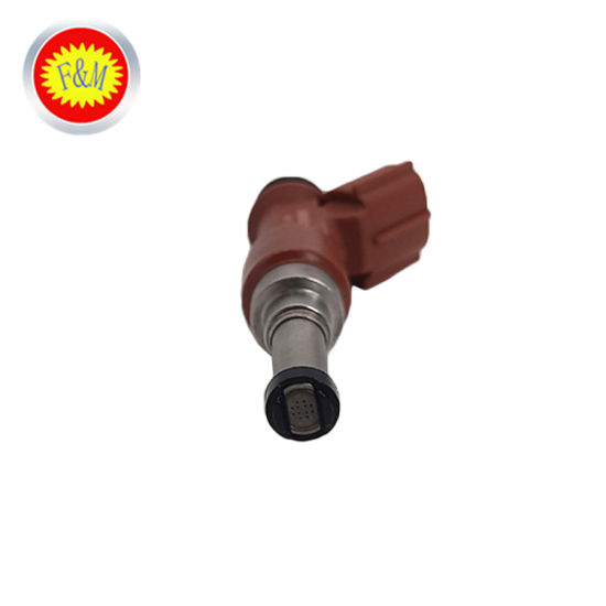 Auto Parts 23250-31050 Fuel Injector for Toyota pictures & photos