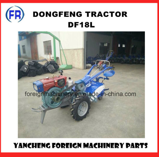 Dongfeng Fram Tractor pictures & photos