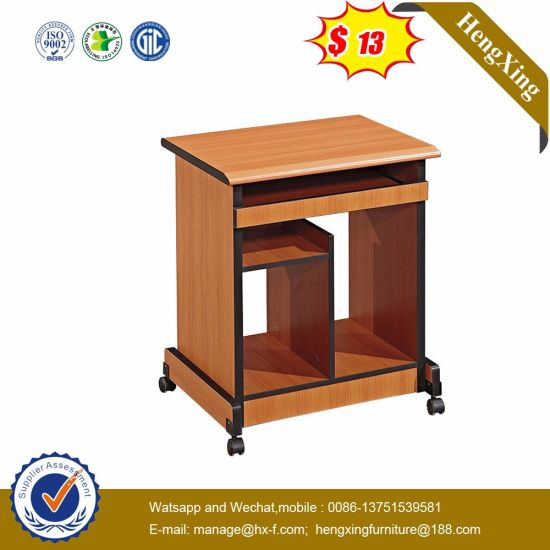 Chinese Small Size Wooden Office Home School Kids Children Furniture pictures & photos
