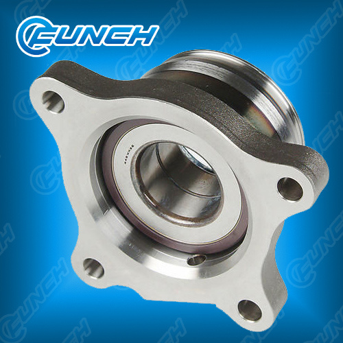 Wheel Hub Bearing for Toyota Land Cruiser 42450-60050, 512228 pictures & photos