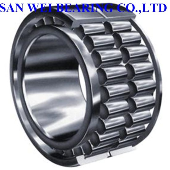 Cylindrical Roller Bearings Brass/Steel Cage/Retainern217 Nu217m Nj217 Nj217m/C4 Nup217m pictures & photos