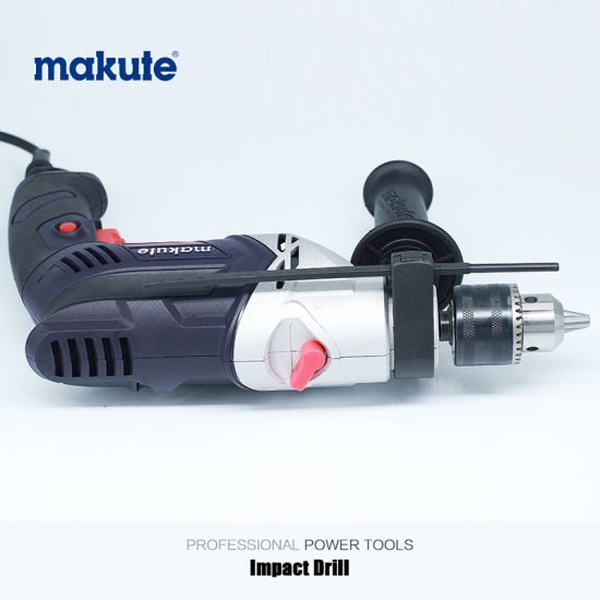 Makute Tools Wholesale of Impact Drill pictures & photos