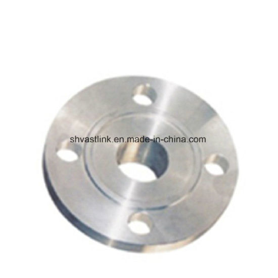 High Pressure Stainless Steel Slip on Flanges (304, 316) pictures & photos