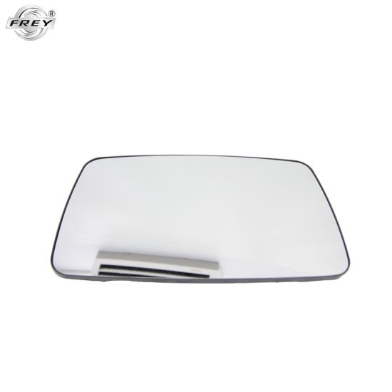 Side Mirror OEM 0018110533 for Mercedes-Benz Sprinter 901 904 pictures & photos