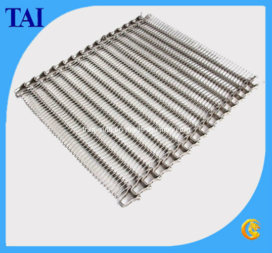 Chinese Products Stainless Steel Wire Mesh Fencing pictures & photos
