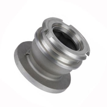 High Performance Stainless Steel Investment Casting Products pictures & photos