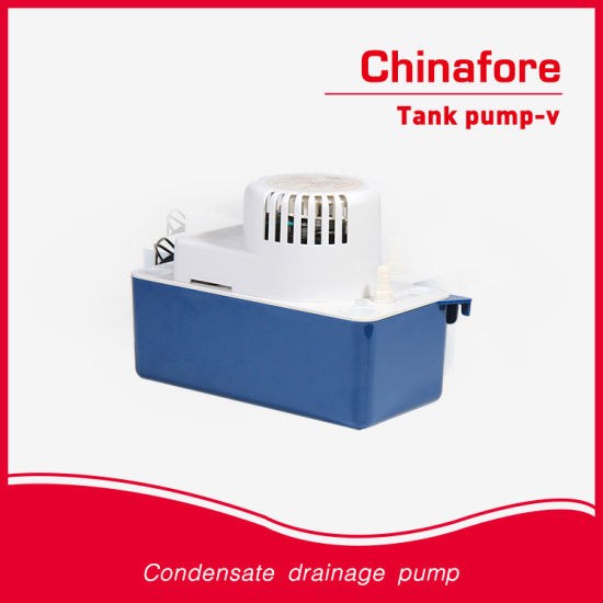 Condensate Pump Electric Pump Tank Pump-High pictures & photos