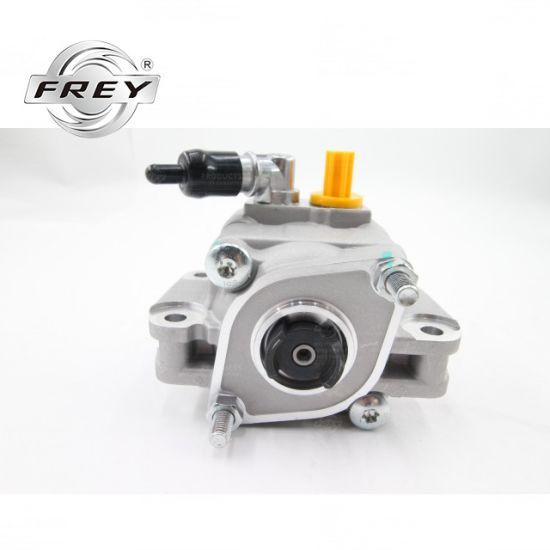 Power Steering Pump 32416780413 for E90 E81 E87 Auto Parts pictures & photos
