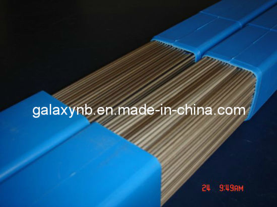 ASTM B348 Gr1 Titanium Straight Wire pictures & photos