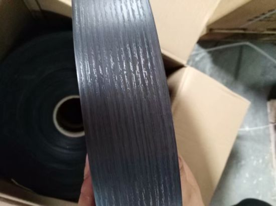 PVC Edge Tape for Cabinet/PVC pictures & photos