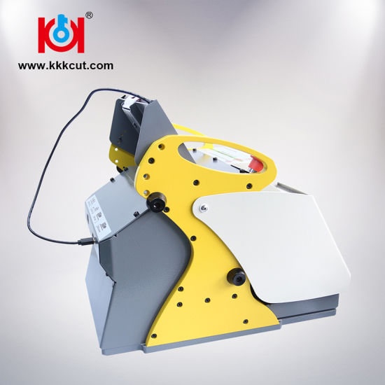 Universal Locksmith Tool Sec-E9 Key Cutting Machine Multiple Languages pictures & photos