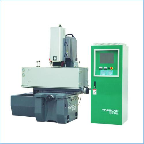 High Precision CNC Die Sinking EDM pictures & photos