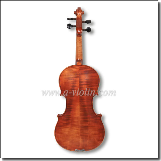 Advanced Violin, Hand Made Student Violin (VH100S) pictures & photos