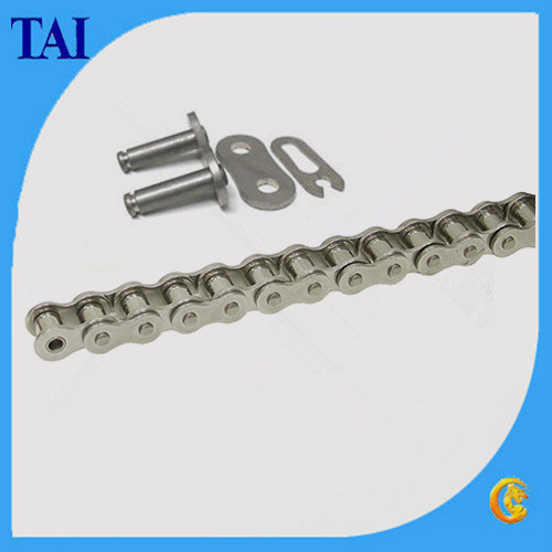 10b-1*10ft Roller Chain (Stainless Steel) pictures & photos