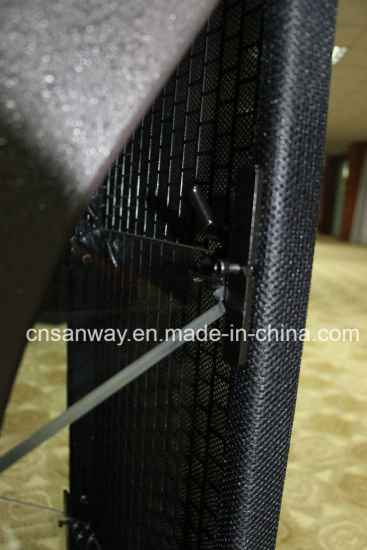 "Dual 12"" 3-Way Kudo Style Professional Line Array Speaker PRO Audio pictures & photos"