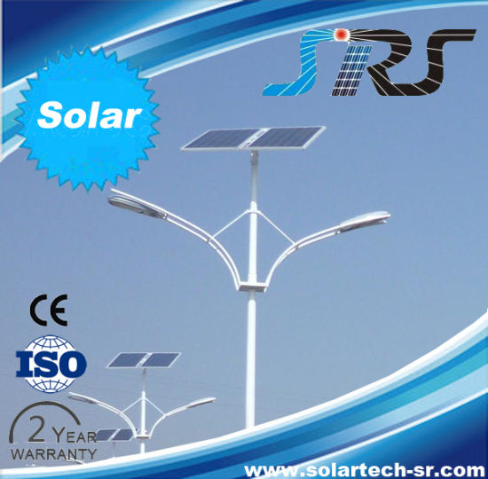 Solar Killing Insects Lawn Light (YZY-CP-021) pictures & photos