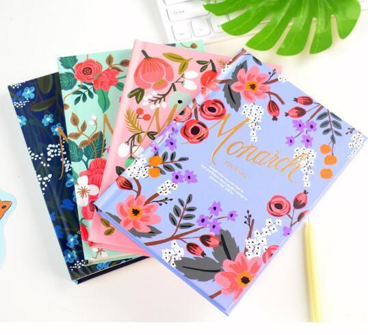 Custom Notebook in Organizer Planner pictures & photos