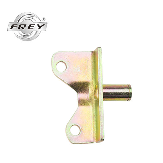 Sprinter Deflection Shaft Gearshift Mechanism Manual Transmission Shift Link Bracket A9042600162 9042600262 pictures & photos