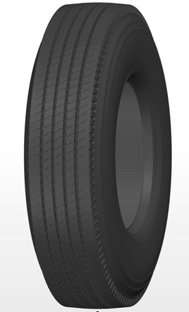 Tire Manufacturer China Wholesale Triangle Brand Hot Sizes 315/80r22.5 pictures & photos