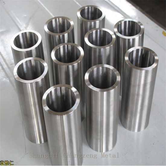 Stainless Steel Pipe Fitting Building Material pictures & photos