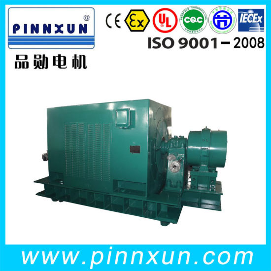 1MW 5MW 8MW 6MW Generator pictures & photos