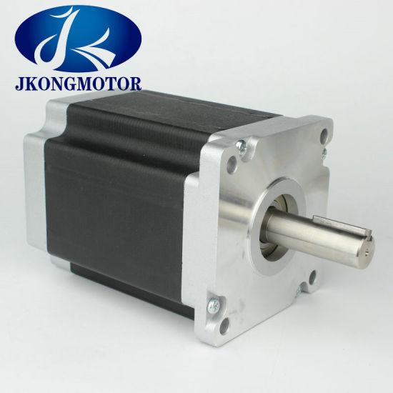 NEMA42 Stepper Motor Electric DC Motor for CNC Machine pictures & photos