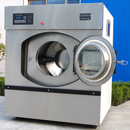 100kg Hotel Washer Extractor pictures & photos