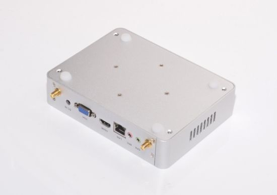 I3 Mini PC for Dual Core 5005u 4005u (Windows7/8/10/Linux) pictures & photos
